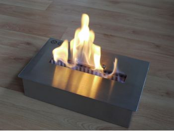 Burner FEUER 2,5 L