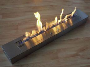 FEUER Burner 80 cm