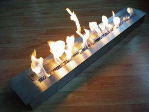 Burner FEUER 120 cm