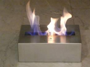 Burner BIO-FLAME 5 L