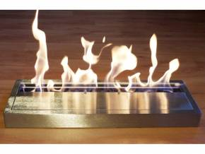 Burner BIO-FLAME 60 cm