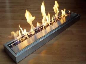 Burner BIO-FLAME 80 cm