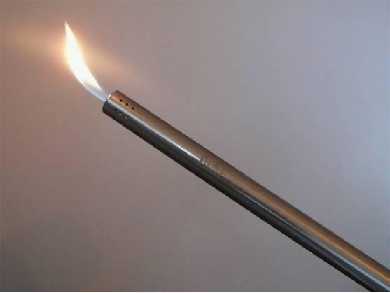 Briquet Sécurité 35 cm