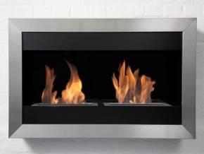 Bio-fireplace OSLO LB